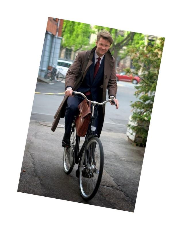 Årets-veklædte-mand-2013-Stiljournalen