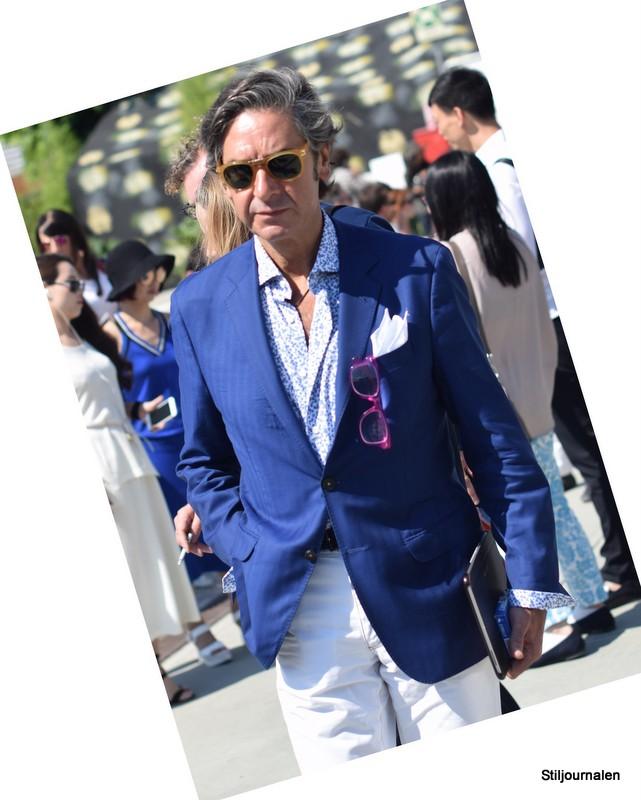 Blå-blazer-Pitti-Uomo-Stiljournalen