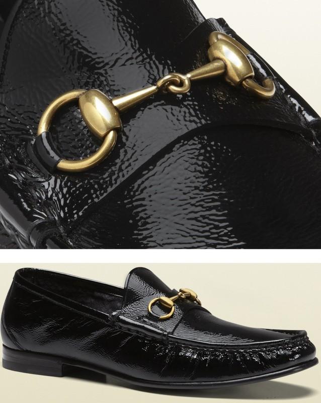 Gucci-hestebidsel-sko-Stiljournalen