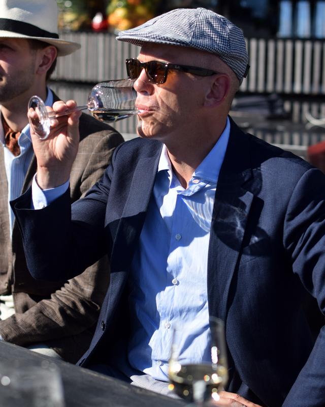 Peter-smager-hvidvin-sartorielt-topmøde-Stiljournalen