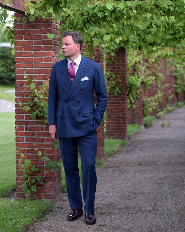 Torsten-Grunwald-i-jakkesæt-Stiljournalen