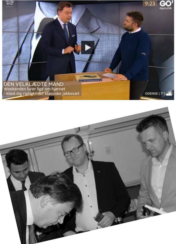 Torsten-Grunwald-underholder-Stiljournalen