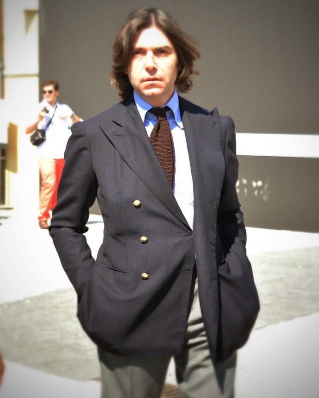 Valentino-Ricci-Blå-blazer-Stiljournalen