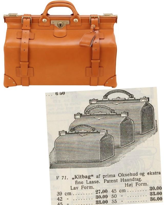 Klassisk-lægetaske-i-læder-Stiljournalen