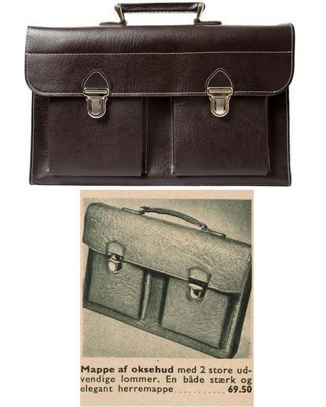 Klassisk-skoletaske-Piet-Breinholm-Stiljournalen