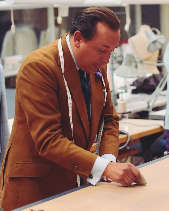 Savile-Row-skræddersyet-jakkesæt-Steven-Hitchcock-Stiljournalen-2
