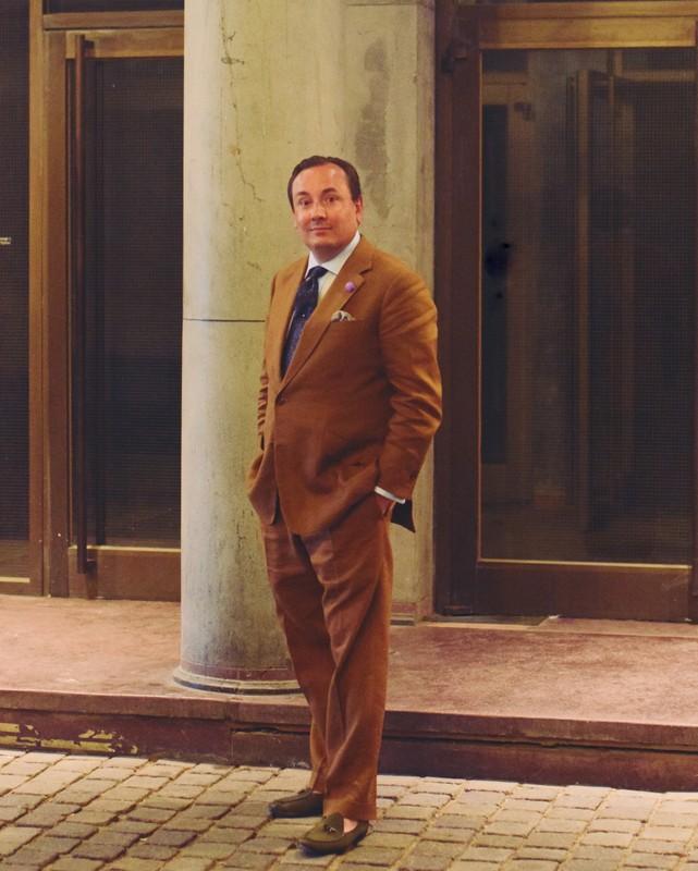 Savile-Row-skræddersyet-jakkesæt-Steven-Hitchcock-Stiljournalen-6