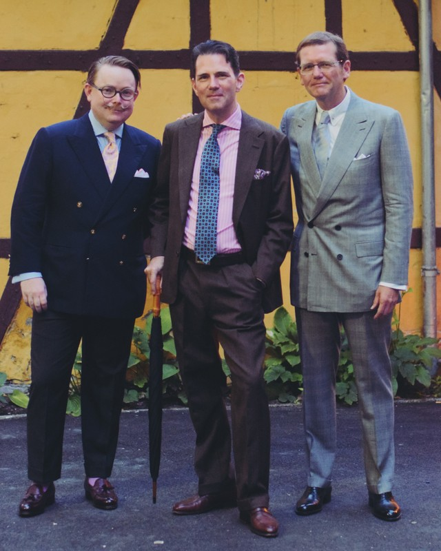 Savile-Row-skræddersyet-jakkesæt-Steven-Hitchcock-Stiljournalen-7