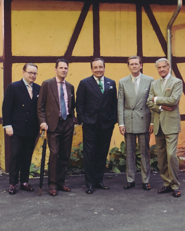 Savile-Row-skræddersyet-jakkesæt-Steven-Hitchcock-Stiljournalen-8