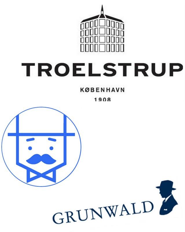 Sponsorer-Årets-velklædte-mand-2015-Stiljournalen