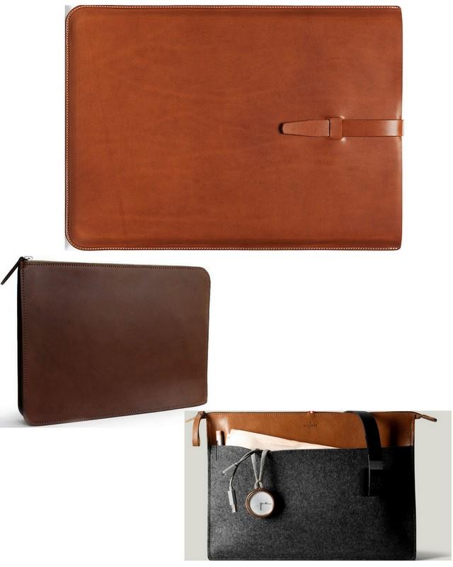 iPad-Laptop-Covers-Stiljournalen