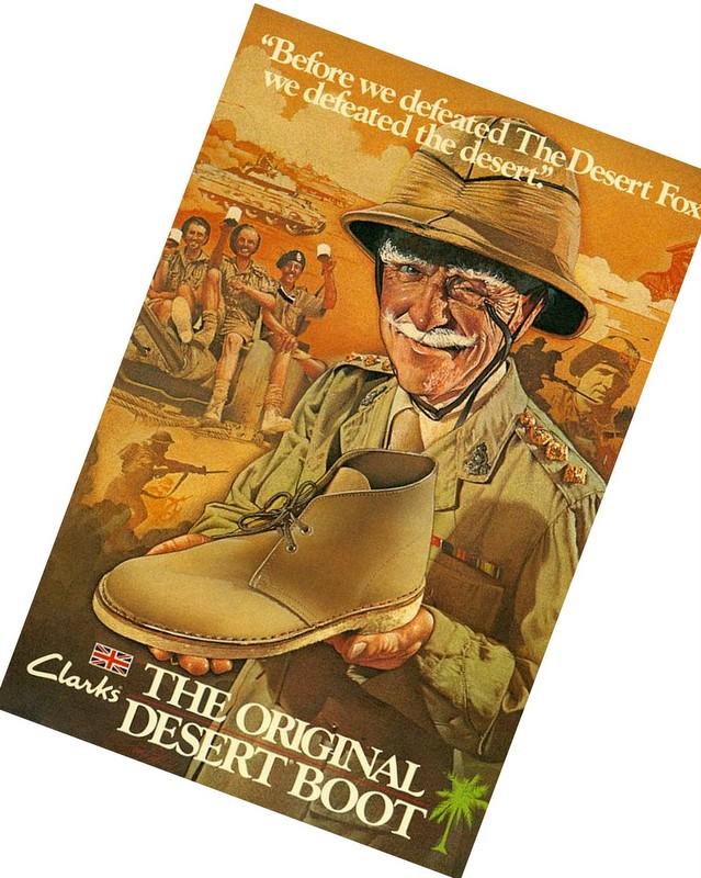 Ørkenstøvler-til-mænd-Stiljournalen