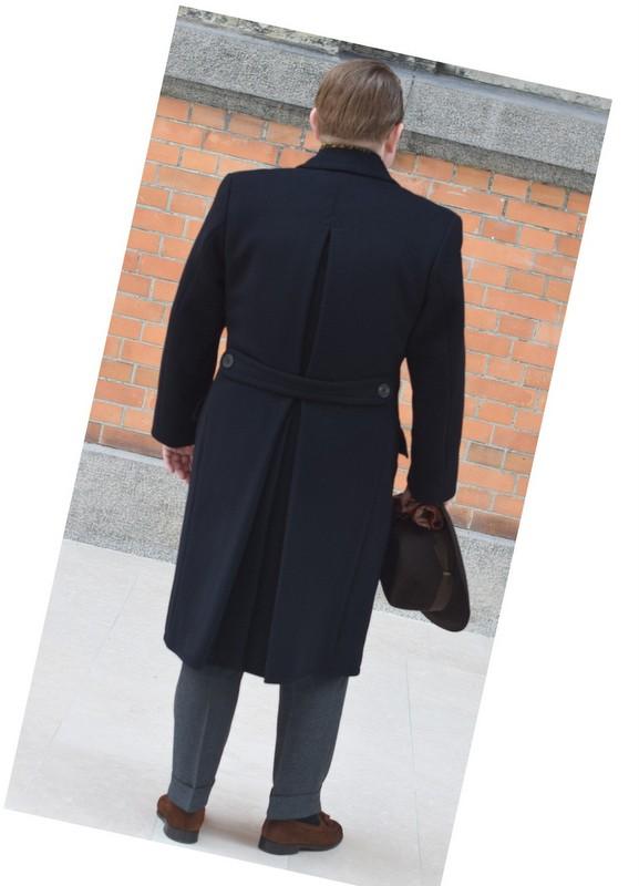 Frakke-Halvbælte-Jimmy-Stiljournalen
