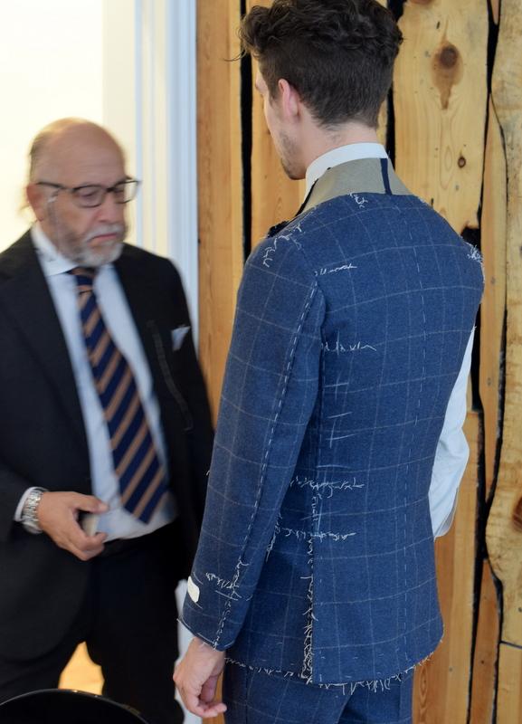 Guida-skræddersyet-jakkesæt-Stiljournalen-1