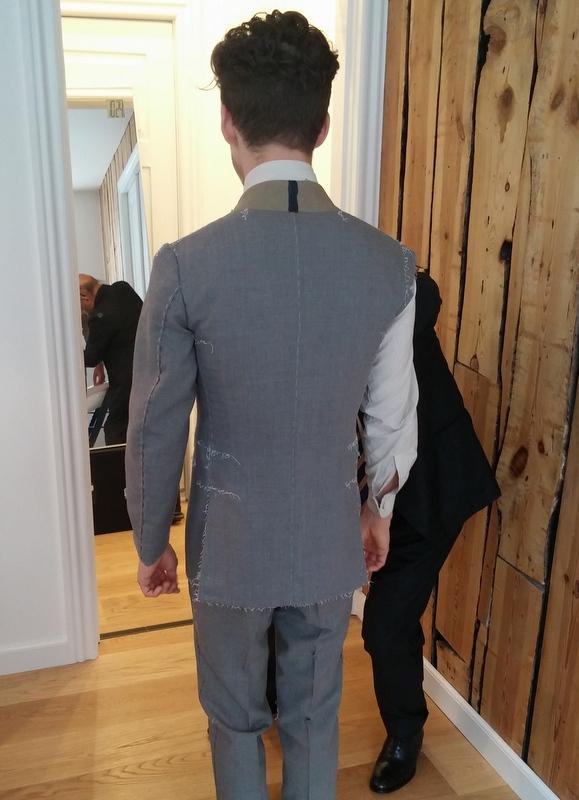 Guida-skræddersyet-jakkesæt-Stiljournalen-3