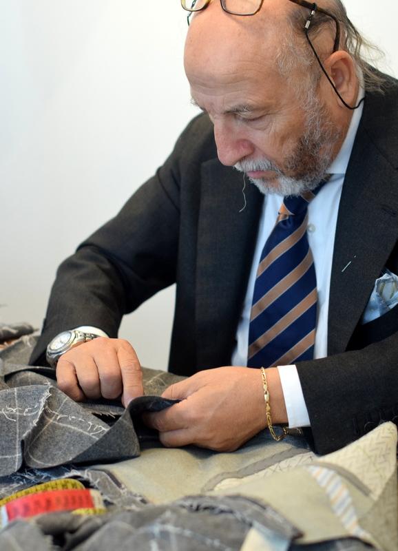 Guida-skræddersyet-jakkesæt-Stiljournalen-7