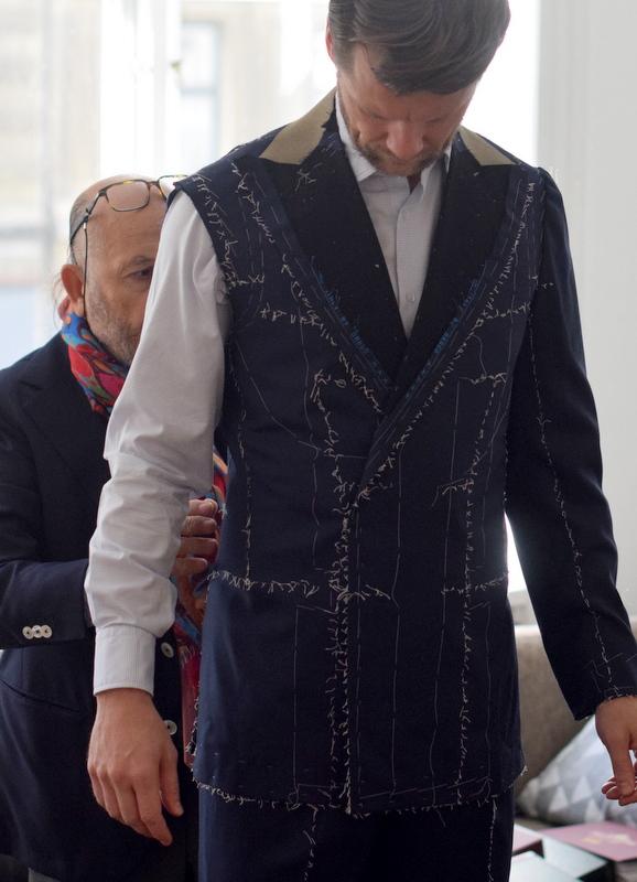 Guida-skræddersyet-jakkesæt-Stiljournalen-9