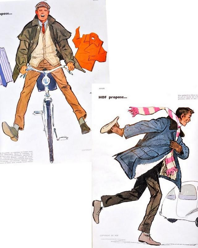 Mænd-i-ørkenstøvler-1959-Stiljournalen