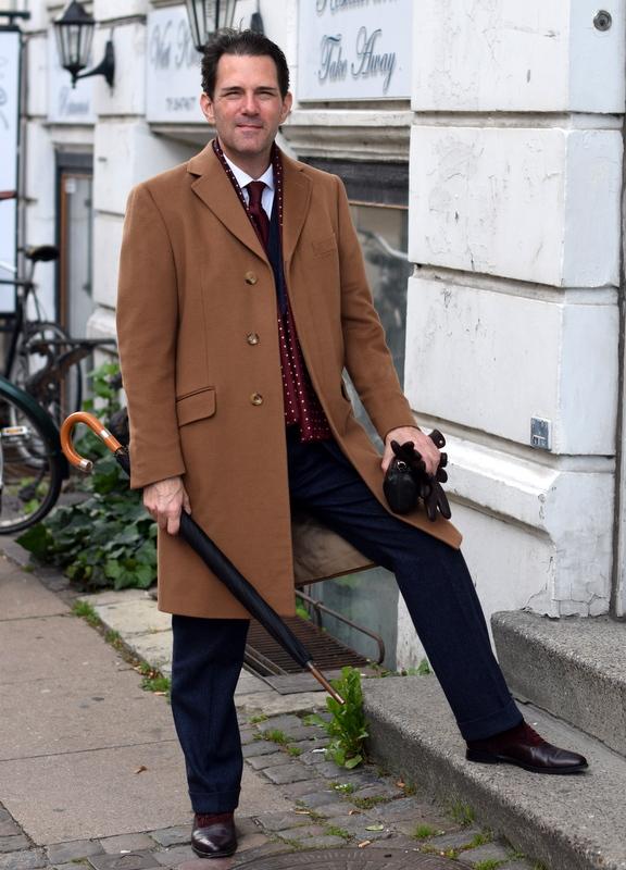 Michael-Chesterfield--skræddersyet-jakkesæt-Stiljournalen