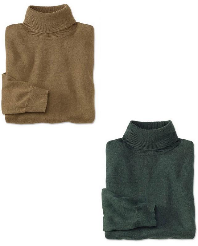 Rullekrave-trøje-til-herre-Stiljournalen