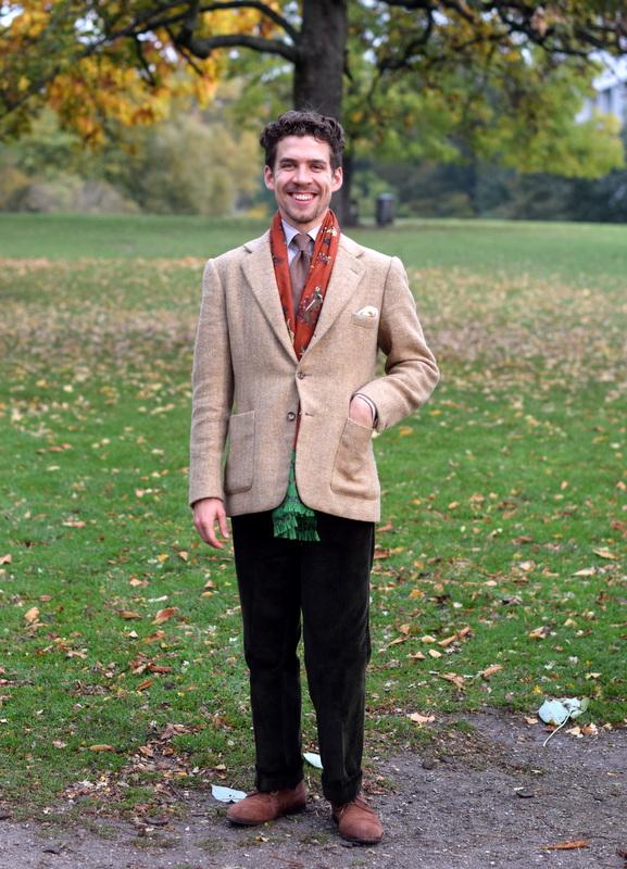 Tweedjakke-fløjlsbukser-Jeppe-Stiljournalen