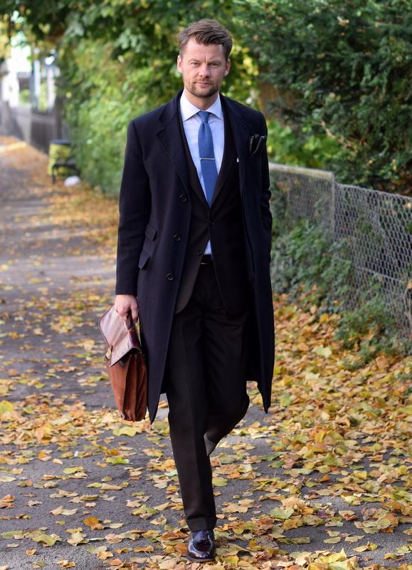 Velklædt-advokat-Stiljournalen-1