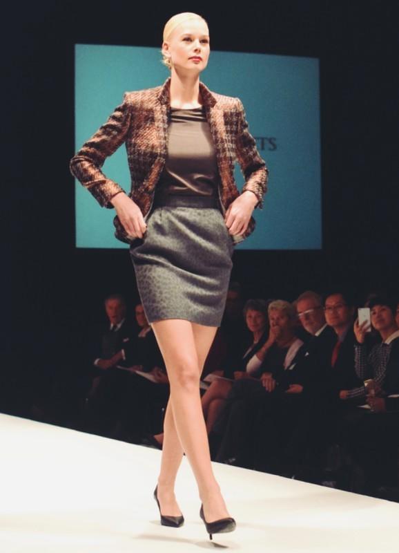 Hanne-Kohlmets-Laugenes-Opvisning-2015-Stiljournalen-1