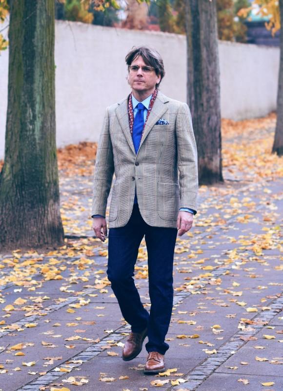 Peter-Lund-Madsen-tweed-jeans-Stiljournalen-1