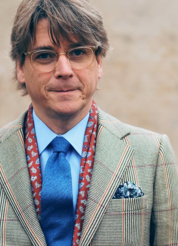Peter-Lund-Madsen-tweed-jeans-Stiljournalen-3