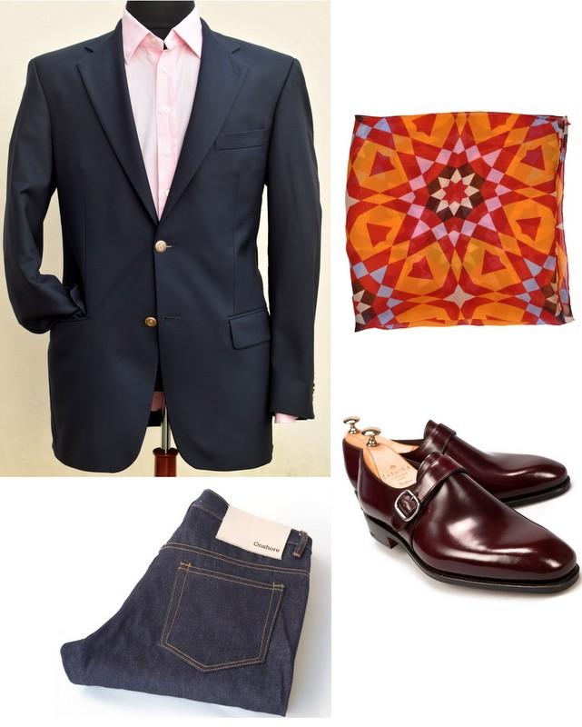 Blazer-jeans-stil-Stiljournalen