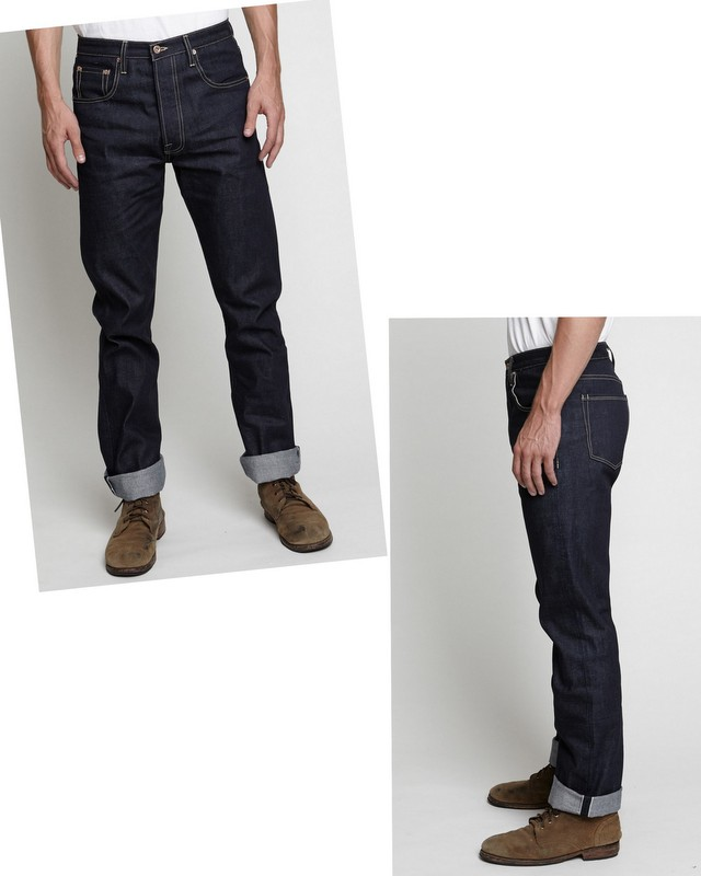 Dyer-and-Jenskins-101-Jeans-Stiljournalen