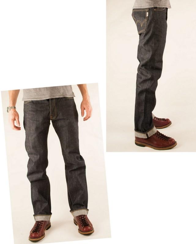 Edwin-Jeans-Nashville-Stiljournalen