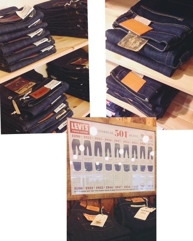 Jeans-hos-Brund-Stiljournalen