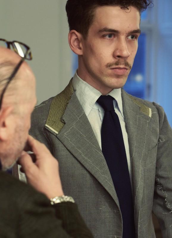 Jeppe-Groot-skræddersyet-jakkesæt-Stiljournalen