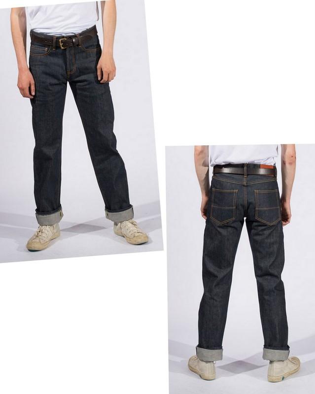 Tellason-Jeans-Ankara-Stiljournalen
