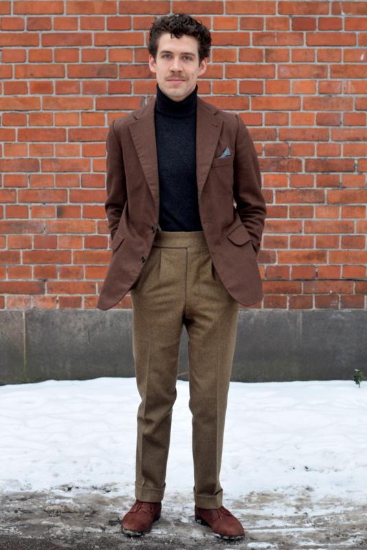 Jeppe_klassisk_tøjstil_bedst_klædte_Stiljournalen_1