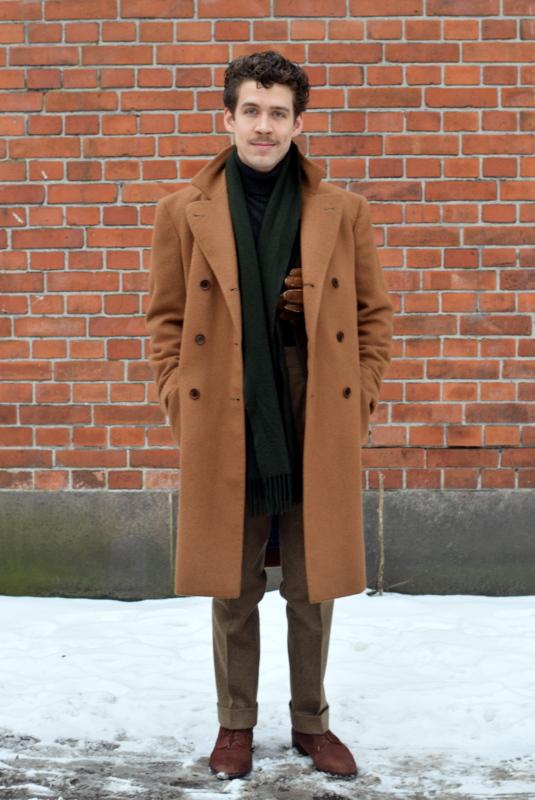 Jeppe_polofrakke_stil_bedst_klædte_Stiljournalen_1