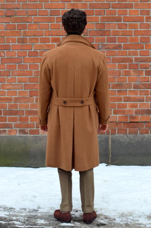 Jeppe_polofrakke_stil_bedst_klædte_Stiljournalen_2