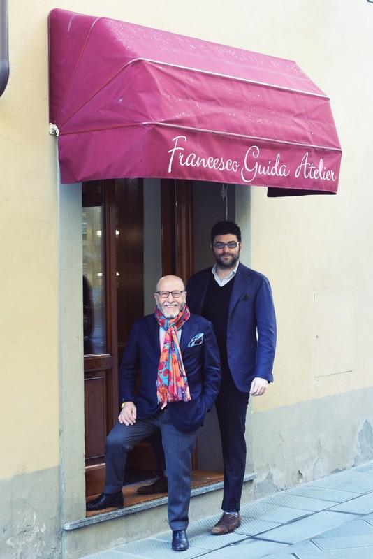 Skræddersyede_jakkesæt_Francesco_Guida_værksted_Stiljournalen_5