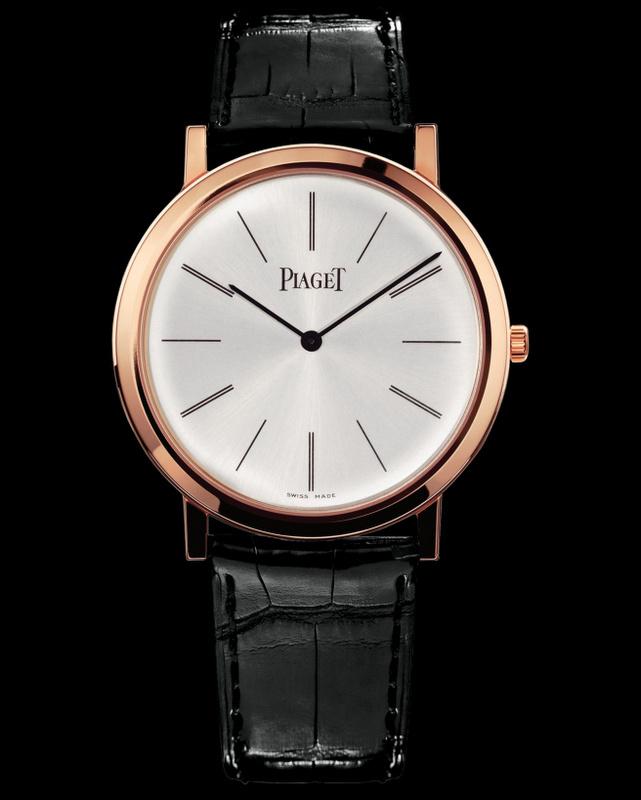Piaget-herreur-Stiljournalen