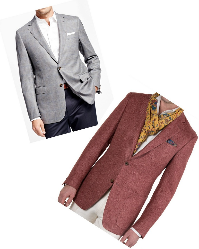 Dresscodes-til_mænd_business_casual_smart_casual