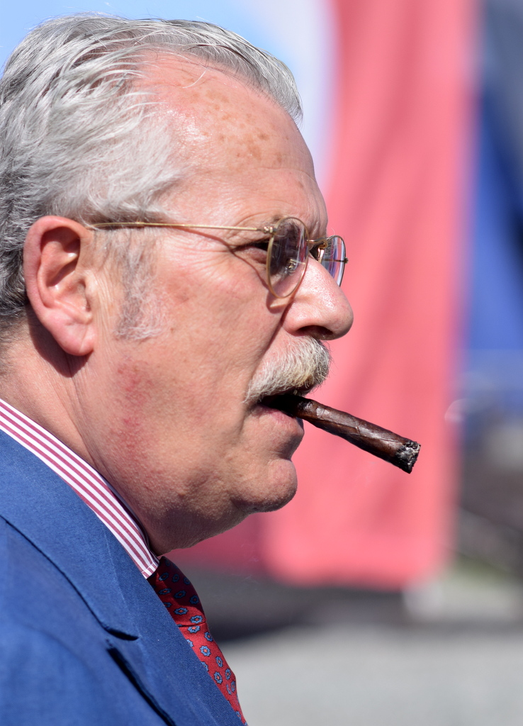 Pitti_Uomo_En-god-cigar-Toscanello_stil