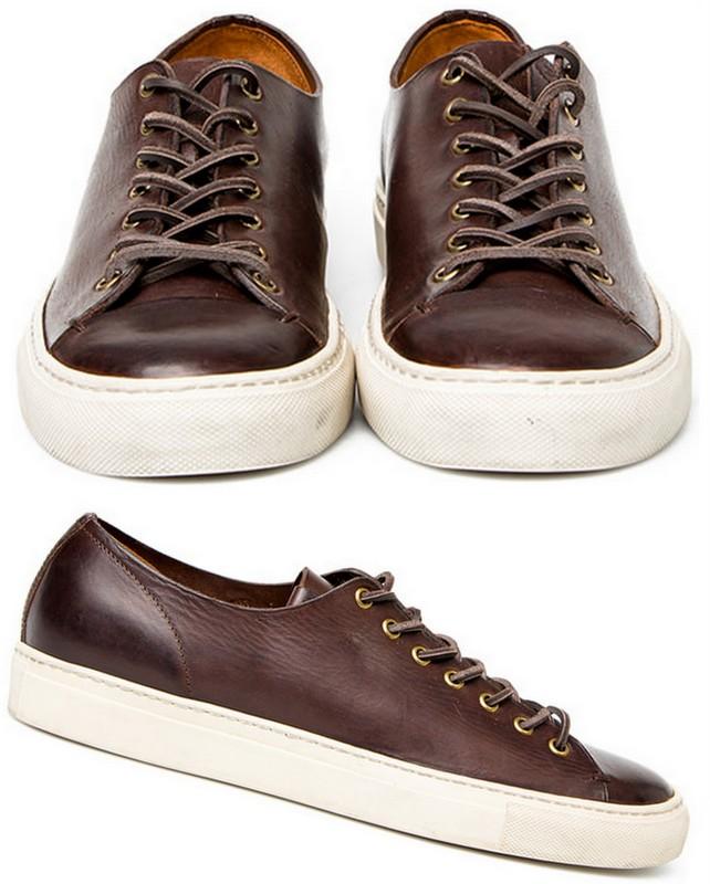 Buttero_Sneakers