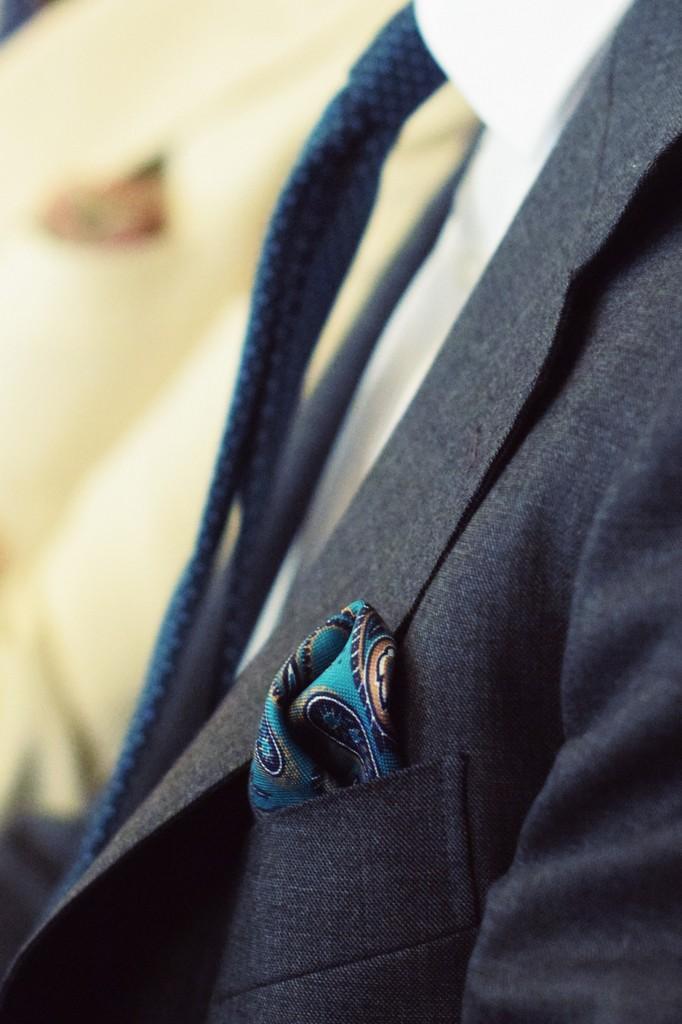 Lommetørklæde_jakkesæt_af_Torsten_Grunwald
