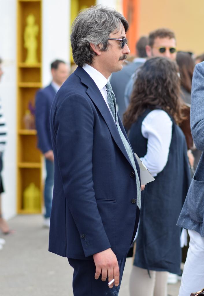 Mode_til_mænd_jakkesæt_af_Torsten_Grunwald_4