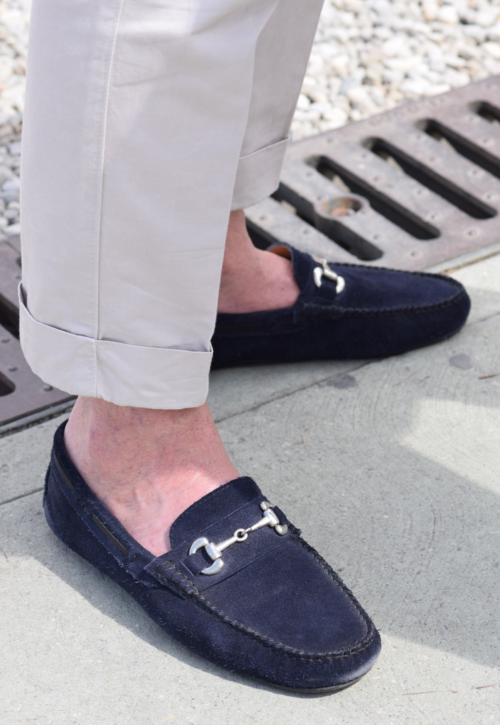 Mode_til_mænd_sko_af_Torsten_Grunwald_1