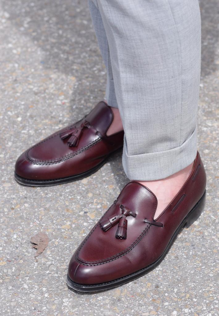Mode_til_mænd_sko_af_Torsten_Grunwald_2