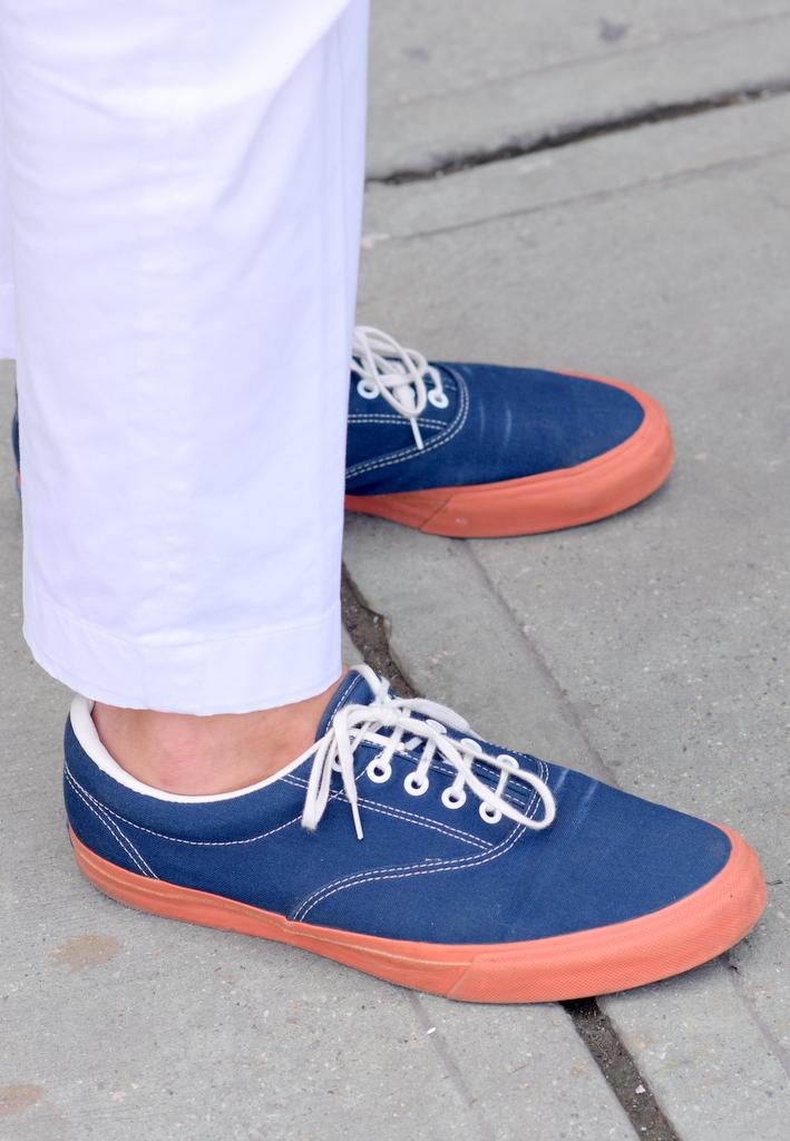 Mode_til_mænd_sko_af_Torsten_Grunwald_3