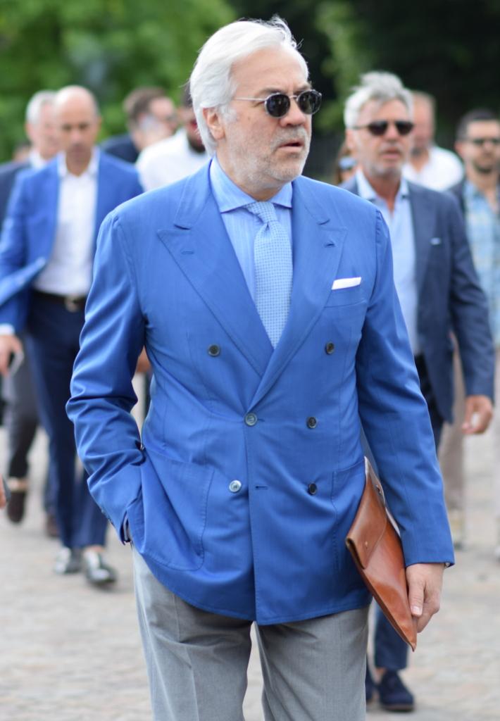 Mode_til_mænd_slips_skjorte_af_Torsten_Grunwald_1