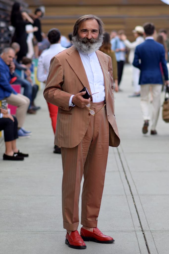 Solaro_Personlig_stil_mænd_sommer_af_Torsten_Grunwald